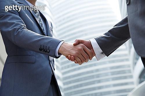 한·아세안 의약품 GMP 분야 협력 강화