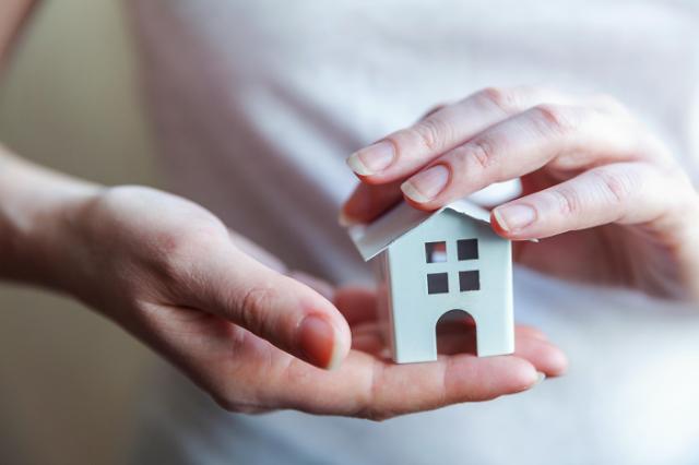 调查:韩国户主购买首套住房平均年龄43.3岁