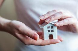 .调查:韩国户主购买首套住房平均年龄43.3岁.