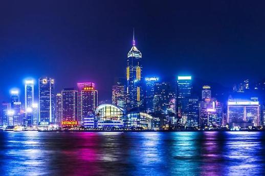 [NNA] 글로벌 전문가들, 홍콩 경제 전망 낙관
