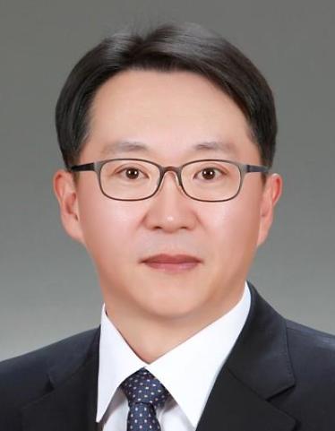 """김현준 국세청장 후보자 """"고의적 탈세·체납 끝까지 추적"""""""