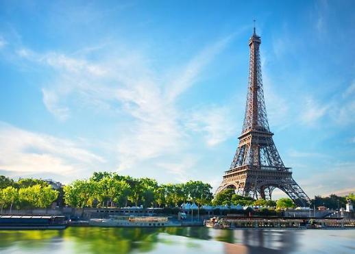 2019 프랑스 수능 '바칼로레아' 철학시험 문제는?