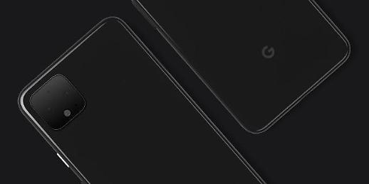 구글 차기 스마트폰 '픽셀4', 이렇게 나온다...루머 총정리