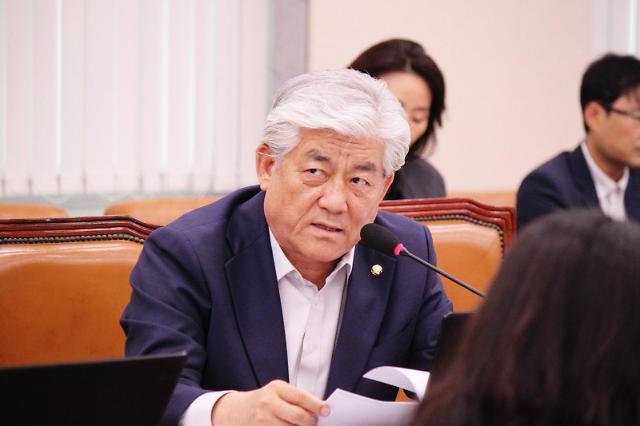 """이상헌 의원, """"국민 안전이 최우선…여행 안전관리 강화해야"""""""