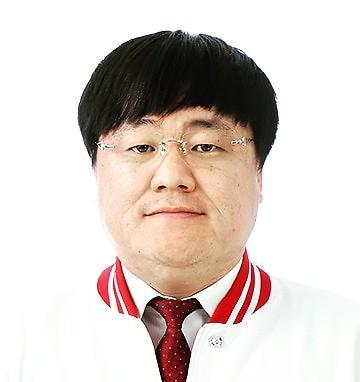 권현우 인천시미추홀구치어리딩협회장 취임…치어리딩 활성화 총력
