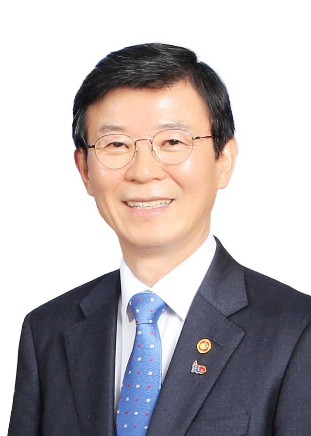 [CEO칼럼]해양교통안전 전담기관에 거는 기대