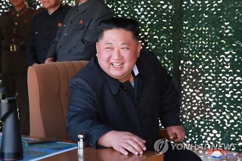 """북한, 6·25 69주년에 """"미제는 우리 국력 오판하지 말아야""""…내부결속·자력갱생 강조"""