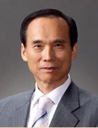 [협동조합 엄지척(57)] 한국떡류제조업협동조합