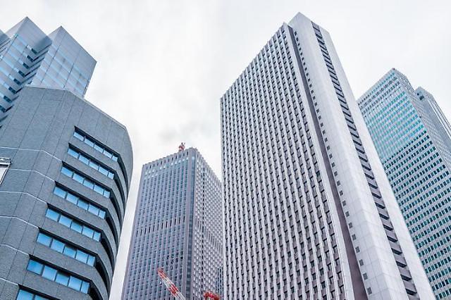 전자증권제도 '예탁결제 수수료 연간 130억원 절감'