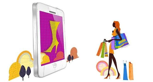 [단독] 정부·업계, SNS마켓 소비자 피해 방지책 찾는다