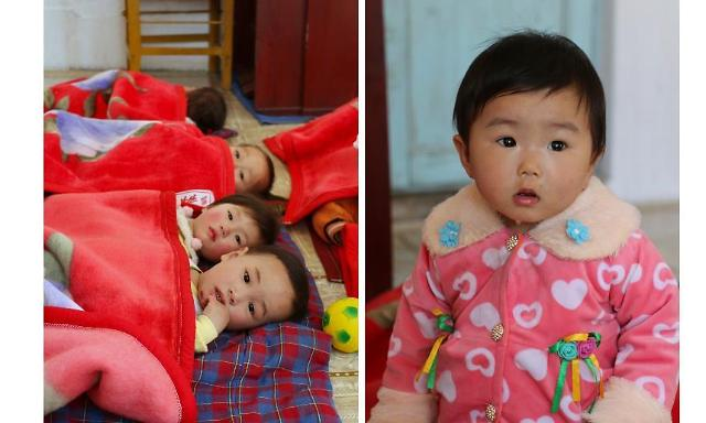 世粮署调查团:朝鲜居民面临隐性饥饿