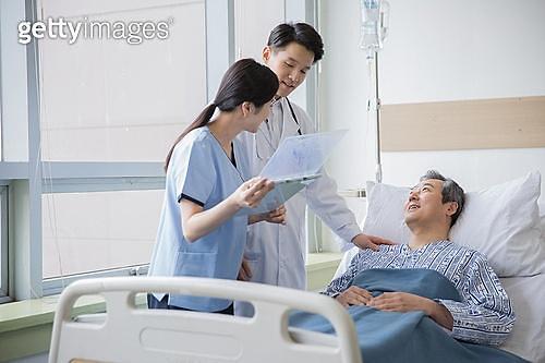 동네병원 건강보험 적용 확대