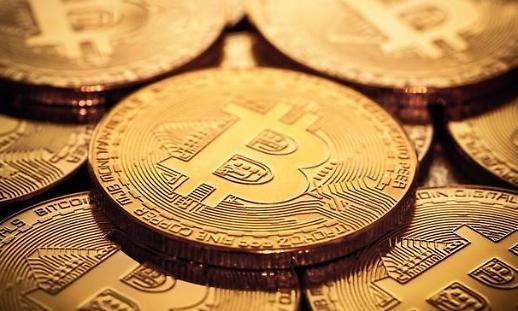 Bitcoin vượt quá 13 triệu won...