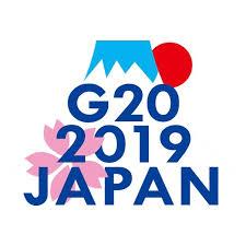 """""""한·일 정상 G20에서 만났다면.."""""""