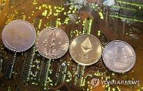 ビットコイン1300万ウォンを突破・・・合法化の期待感「増幅」