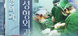 .韩放宽涉外医疗广告监管 整容退税延长一年.
