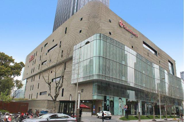 끝없는 脫중국 행렬...까르푸 이어 日 대형백화점도 중국서 철수