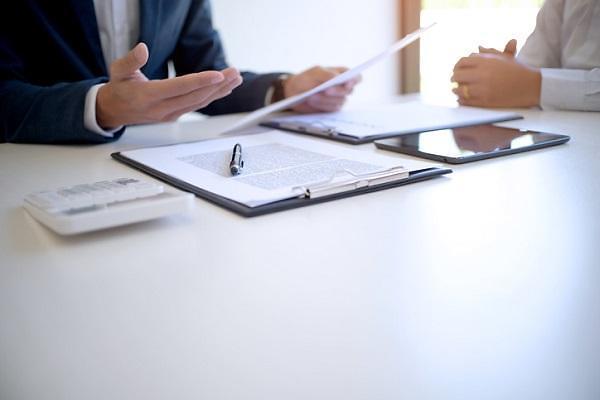 고객접점 늘려라… 금융권, 연계영업 강화