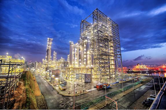 """에쓰오일 """"석유에서 화학으로"""" 전환 선포… 2024년까지 7조 추가 투자"""