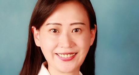 한국얀센 첫 외국인 CEO 제니 정, 첫해 성적표는 마이너스