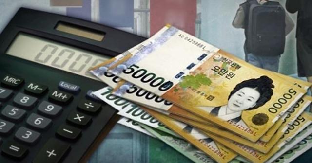 2019全球外国人生活费排行榜出炉 韩国首都首尔位居第四
