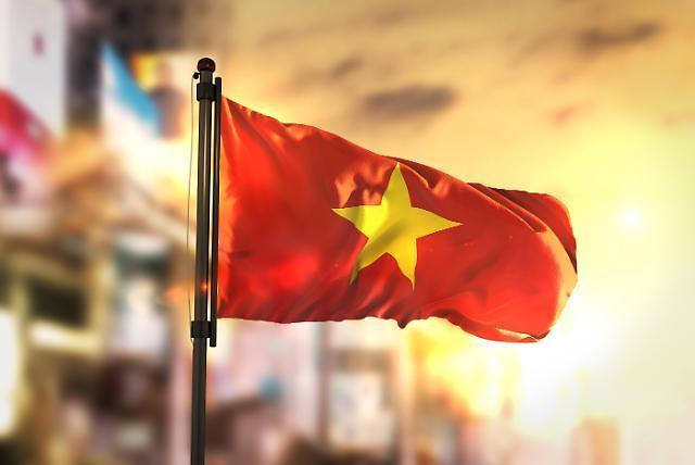 메이드 인 베트남으로 둔갑한 중국산...中, 美 관세폭탄 피하려 꼼수
