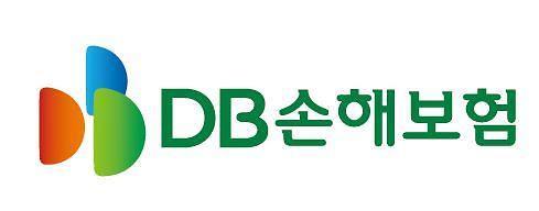 DB손보 자산건전성 빨간불...높은 외화자산·부채