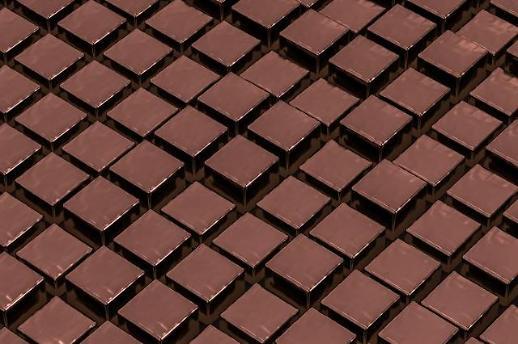 [NNA] 말레이시아산 초코렛 수출, 작년 10억 링깃 넘어