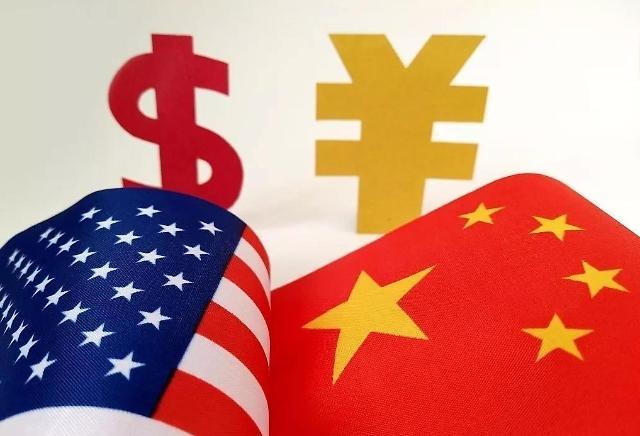 中美元首聚首G20  贸易摩擦未来走向引关注