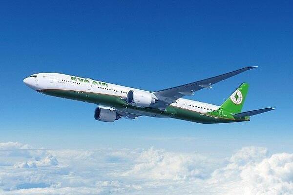[NNA] 타이완 에바항공 결항 1400편 돌파, CA 200명 직장 복귀 희망?