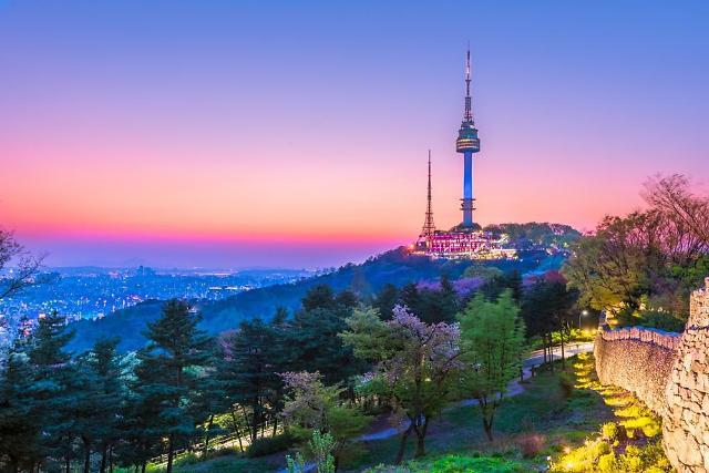 전 세계 여행객 한국으로 이끈 요인은? BTS, 그리고 황금연휴