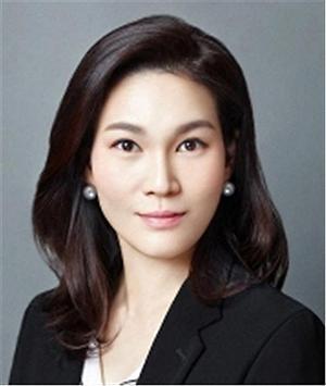 [유통업계 흑역사(88)] 이서현 떠난 삼성물산 패션, 삼성家 모태의 초라한 현재