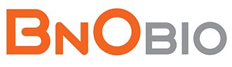 부광약품 합작투자사 비앤오바이오, 해외 바이오 벤처기업에 첫 투자