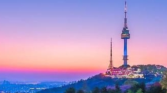 Yếu tố nào dẫn du khách quốc tế đến Hàn Quốc? BTS và Tuần lễ vàng?