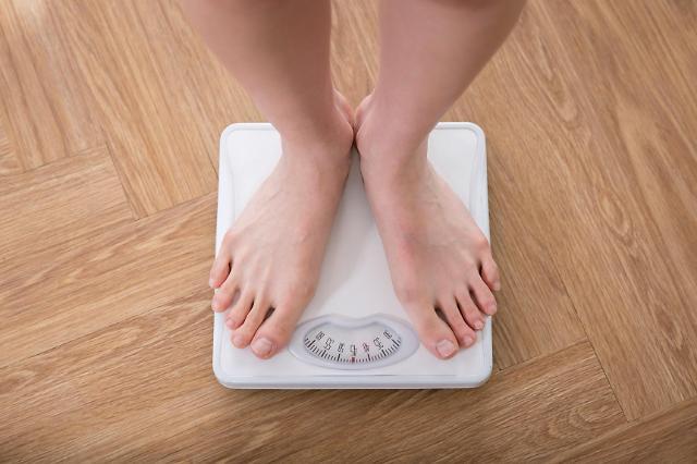 여름맞이 다이어트, 부작용 최소, '체지방 감소' 돕는 제품은