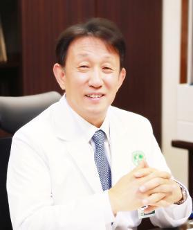 [CEO칼럼] 질병 대물림을 막기 위한 건강 민주화