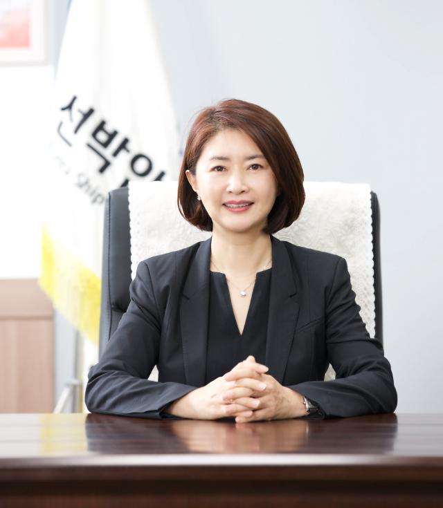 """""""전문성·기술력으로 해양사고 예방하겠다"""""""