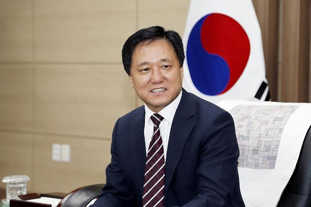 민선7기 1주년 '상주시' 추진성과와 향후계획
