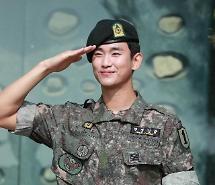 """""""김수현, 별에서 돌아오다"""" 오늘(1일) 만기 전역…소감부터 차기작까지(종합)"""