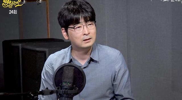 """탁현민 """"북미 판문점 회동, 도보다리 연출 없어 아쉬워"""""""