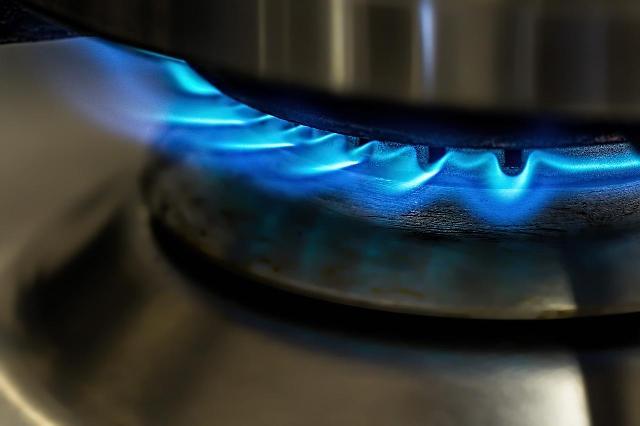 E1, 7월부터 LPG 공급가격 kg당 101원 인하