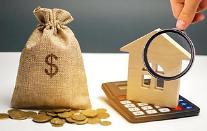 ファンド投資、長くなるほど不動産>債券>株式