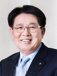 유한양행, '지방간염 치료제' 잭팟…1조원 규모 기술이전 계약 체결