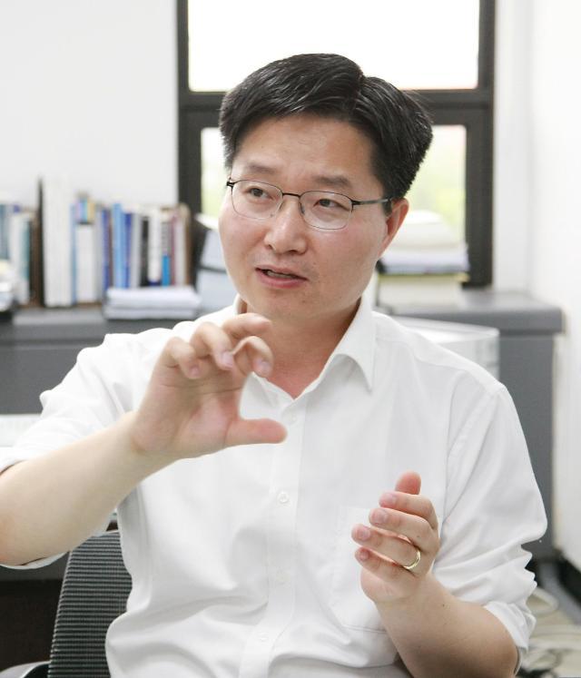 [송창범의 IT산책] 과기정통부편 ④과학과 사람을 잇는 '미래인재정책국'