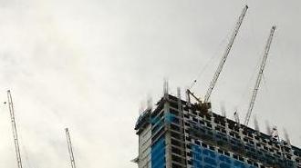 [NNA] 필리핀 부동산 개발사 센츄리, 3년간 300억 페소 투자