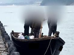 [김정래의 소원수리] 북한 목선에 놀란 軍, 새떼에 화들짝