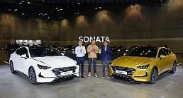 .韩国汽车业上半年业绩不理想...只有双龙汽车好过预期.