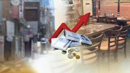 .统计厅:6月消费者物价上升0.7% .