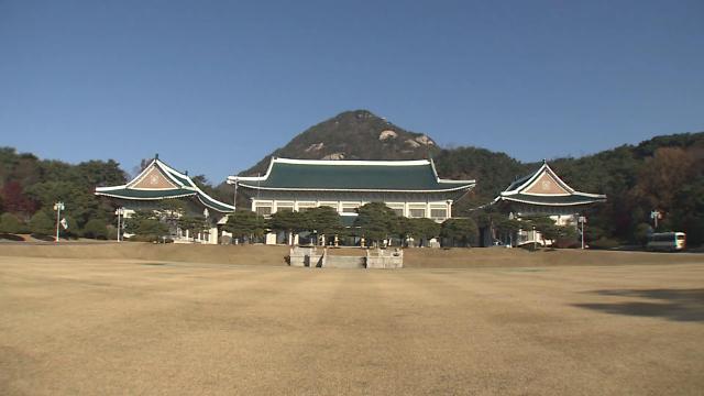 韩政府慎重回应日本限制出口