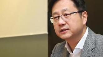 """[아주초대석] 서스틴베스트 류영재 """"착한 기업은 바른 기업 아닌 멀쩡한 기업"""""""